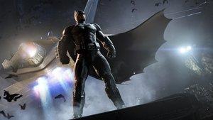 Kommt ein neues Batman-Spiel? Die Hinweise verdichten sich