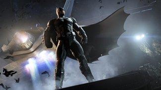 Batman Return to Arkham HD Collection: Neue Hinweise auf überarbeitete Sammelfassung