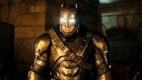 Suicide Squad: Das ist der wahre Bösewicht im nächsten DC-Film!