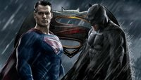 Mit diesem Bösewicht bekommen es Batman & Superman in der Justice League zu tun