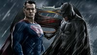 Von wegen Flop: So gut hat Batman v Superman wirklich am Box Office abgeschnitten