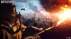 Battlefield Remastered: Nur, wenn die Fans es wollen