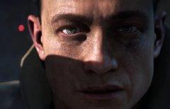 Battlefield 5: Seht euch den...