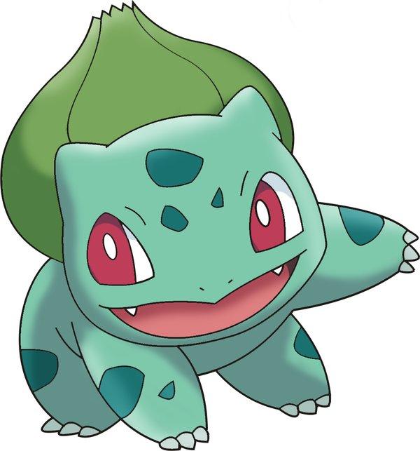 Pokemon Rot Karte.Pokémon Das Ist Die Definitive Rangliste Aller Starter
