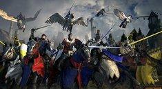 Total War - Warhammer: Bretonia - Guide und Tipps