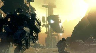 Call of Duty: Infinite Warfare offiziell mit Trailer enthüllt