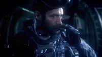 Call of Duty: Modern Warfare Remastered offiziell bestätigt