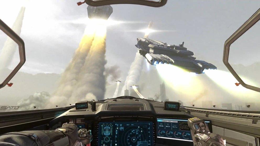 Call-of-Duty-Infinite-Warfare-05