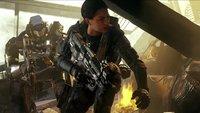 Call of Duty - Infinite Warfare: Jon Snow wird zum Bösewicht
