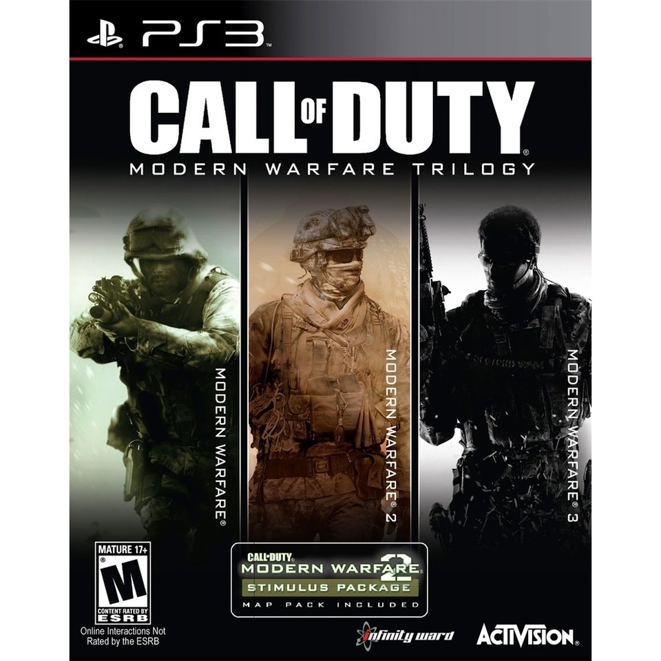 Call-of-Duty-Modern-Warfare-Trilogy-ps3