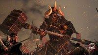 Total War - Warhammer: Die Chaos Krieger - Guide und Tipps