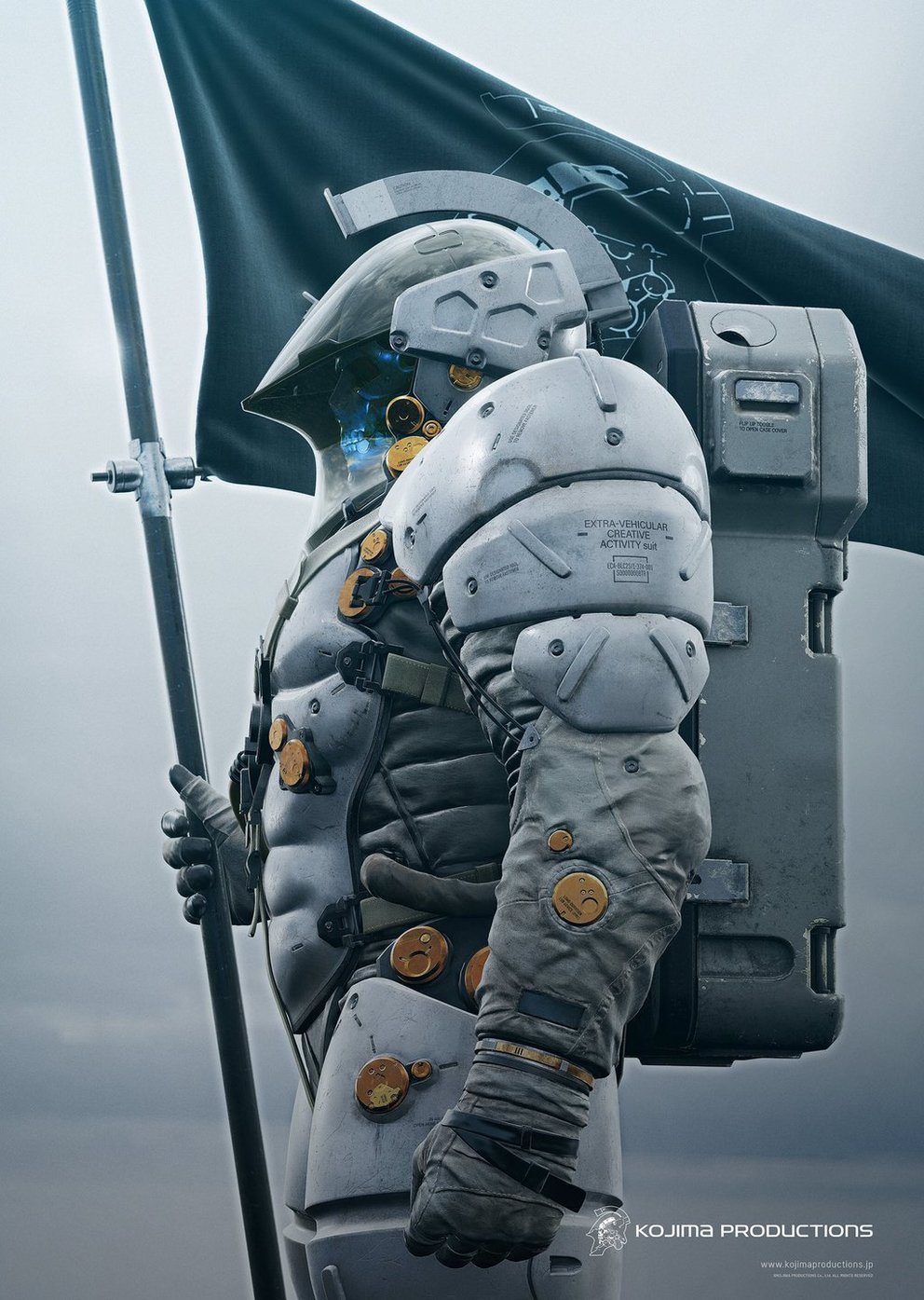Ludens_Kojima_Productions