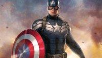 Diesen Rekord hat Captain America 3: Civil War bereits jetzt pulverisiert