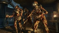 Call of Duty Infinite Warfare: Erstmals ein Zombie-Modus von Infinity Ward