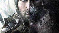 """The Division Update 1.2: Alle Infos zu """"Konflikt"""""""