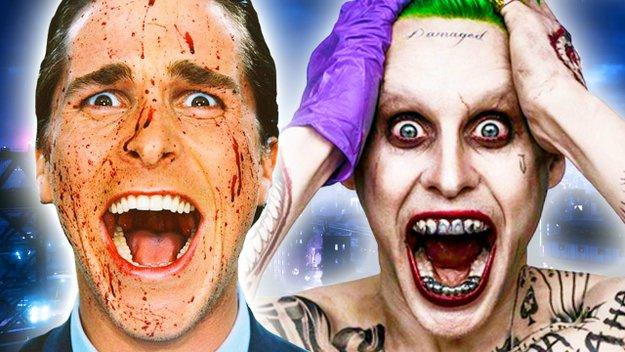 Zu verrückt: Mit diesen Hollywoodstars möchte niemand zusammenarbeiten (Video)