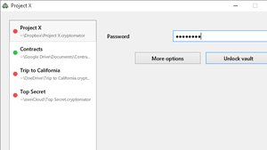 Cryptomator Download