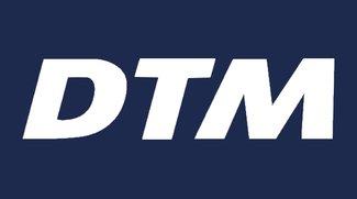 DTM im Live-Stream und TV: Rennen auf dem Lausitzring (Brandenburg) live im Ersten verfolgen