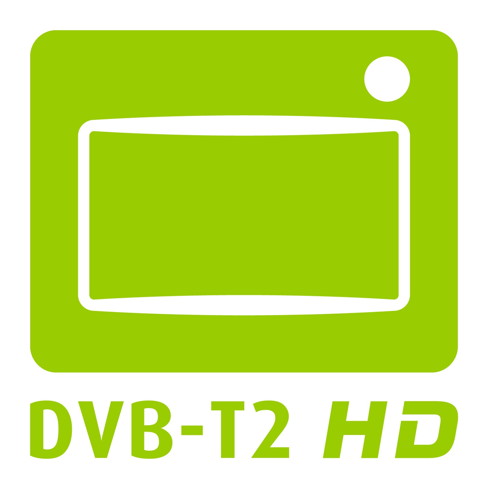 dvb t2 hd warum du heute besser keinen dvb t stick f r. Black Bedroom Furniture Sets. Home Design Ideas