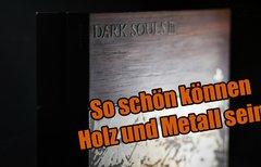Dark Souls 3: Diese...