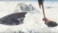 Dark Souls 3: Mod lässt euch in First-Person-Perspektive spielen