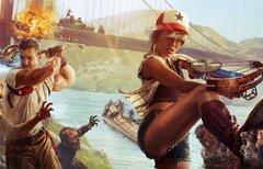 Dead Island 2: Auf Steam...