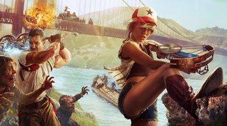 Dead Island 2: Auf Steam gelöscht, Entwicklung komplett eingestellt?