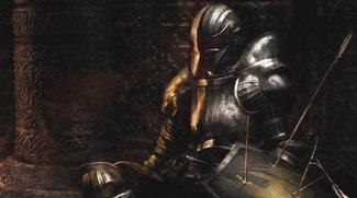 Demon's Souls: PS4-Remastered könnte noch bei anderen Entwicklern entstehen
