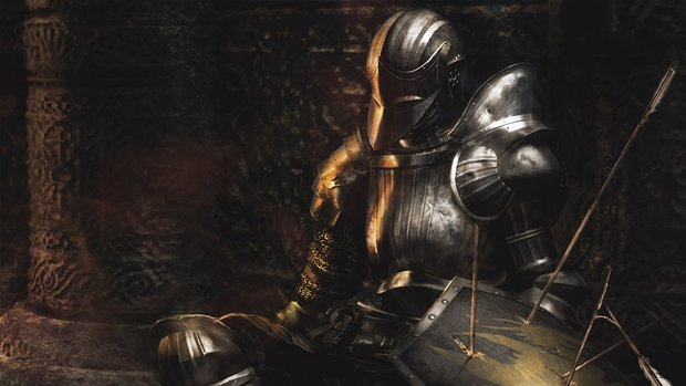 Demon's Souls: PlayStation-3-Titel per Emulator auch auf dem PC spielbar