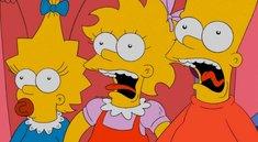 Überraschung: So endet die aktuelle Staffel der Simpsons (Achtung: Spoiler)