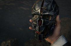 Dishonored 2: Das Vermächtnis...