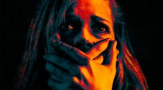 Im interaktiven Trailer zu Don't Breathe betretet ihr die Welt des Grauens!