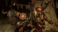 Doom (2016) Crack für PC: Download und kostenlos spielen - geht das?