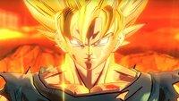Dragon Ball Xenoverse 2: Trailer und erste Details zum Spiel