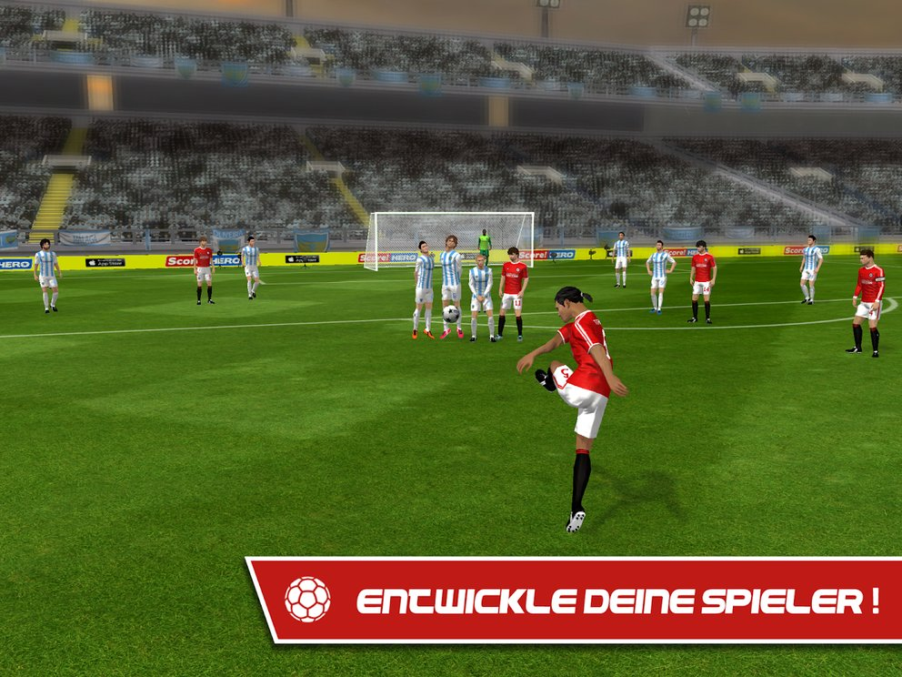 Dream League Soccer 2016 Tipps Tricks Cheats Strategien Elfmeterschießen