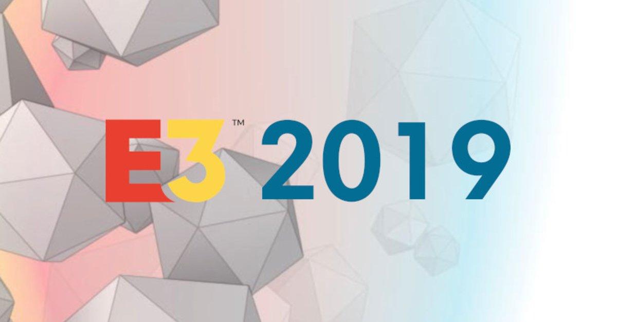 �а��инки по зап�о�� e3 2019 logo