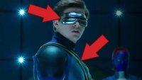 X-Men: Apocalypse: Diese Easter Eggs & Anspielungen habt ihr im Film übersehen (Video)