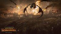 Total War - Warhammer: Eine halbe Million verkaufte Kopien in drei Tagen