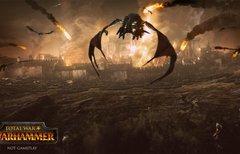 Total War - Warhammer: Eine...
