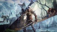 ELEX: Neue Infos zum RPG von Piranha Bytes