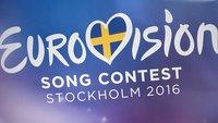 Eurovision Song Contest 2016 heute: Favoriten und Teilnehmer beim ESC 2016