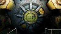 Fallout 4: Bethesda hat PS4-Mods noch nicht ganz aufgegeben