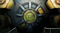 Ist ein zweiter Season Pass für Fallout 4 geplant?