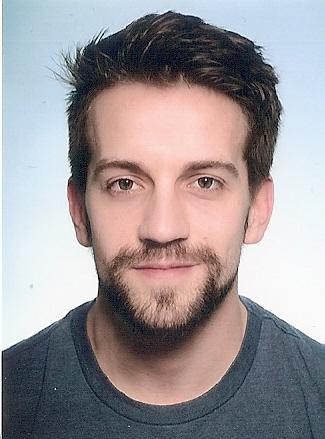 Christoph Hagen