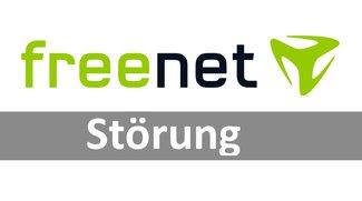 Freenet Tv Login