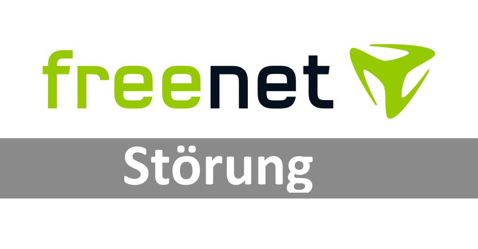 Freenet Anmelden