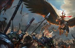Total War - Warhammer:...