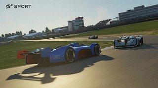 Gran Turismo Sport: Die Editionen im Überblick