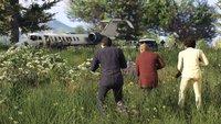Deutsches Entwicklerstudio verspricht Spiel wie GTA – ist nun unter Betrugsverdacht