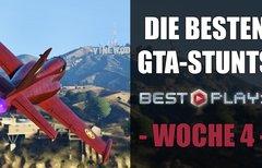 GTA Best Plays: Die besten...